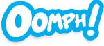 Oomph!150