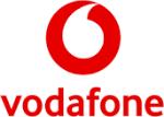 Vodafone 150 width