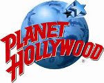 planet hollywood 150
