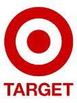 target 150 width