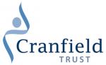 Cranfield