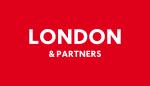 L&P-logo-RGB-redback